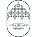 Laura Richards Photography — Full-Service Family and Newborn Photography in Charlottesville, Virginia